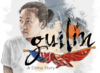 Guilin Monday July 07 2014 Sunday July 13 2014