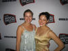 NYMF Opening Party